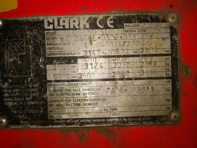 Clark -