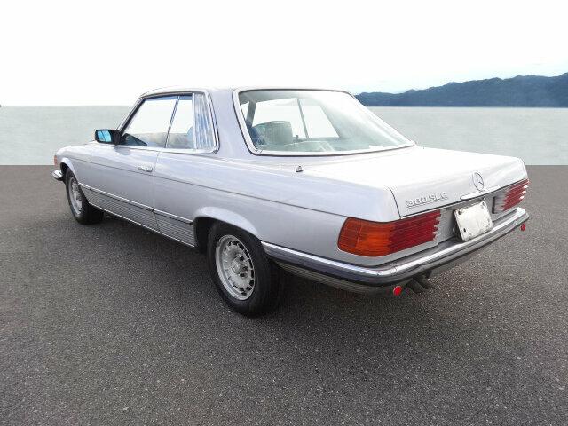 Mercedes-Benz 380