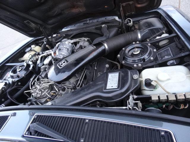 Bentley Andere