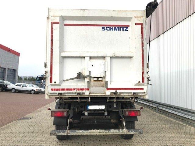 Schmitz -