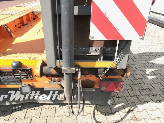 Müller-Mitteltal T 4
