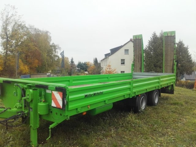 Müller-Mitteltal -
