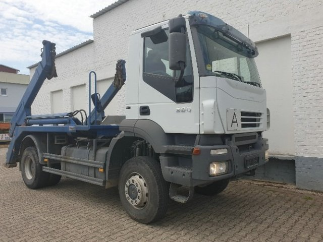 IVECO(I) Andere