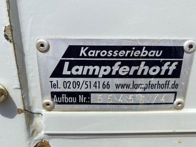 Lampferhoff -