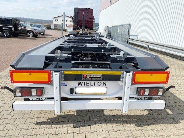 Wielton PS