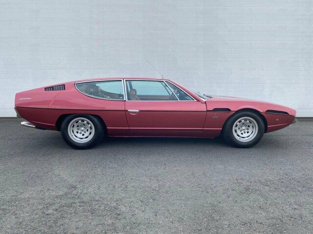 LamborghiniAndere