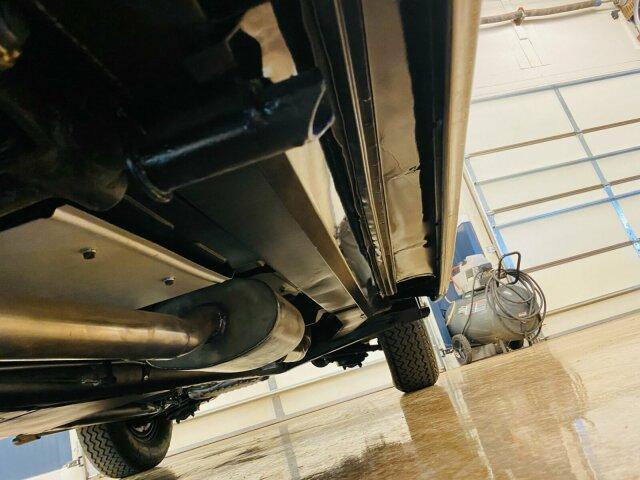 Mercedes-Benz 300
