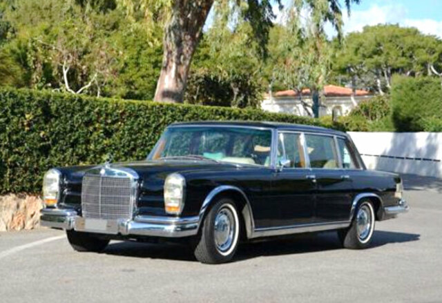 Mercedes Benz Swb on mercedes s-class, mercedes s500, mercedes steel wheels 280sel 4 5, mercedes limousine, mercedes w100,