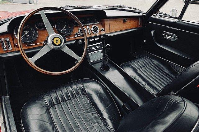 Ferrari Other