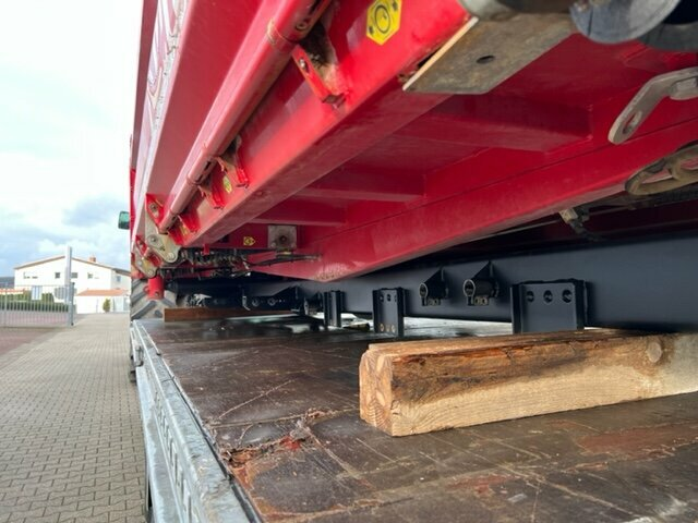 Kramer Other
