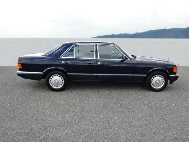 Mercedes-BenzOther