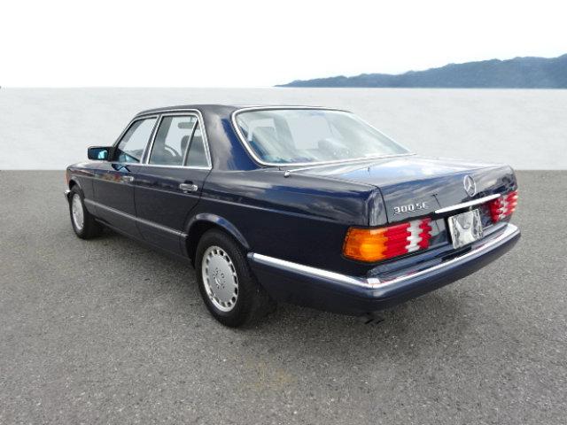 Mercedes-Benz Other