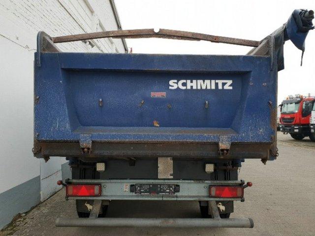 Schmitz ZKI