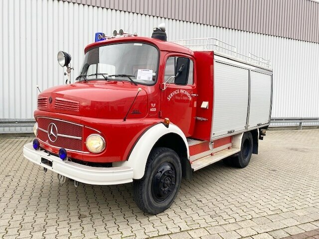 Mercedes-Benz-