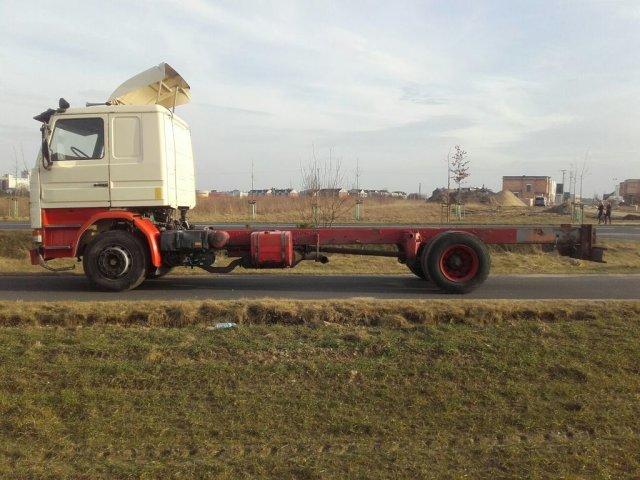 Scania93 M
