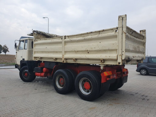 Steyr Other
