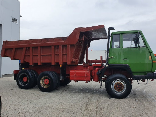 Steyr Andere