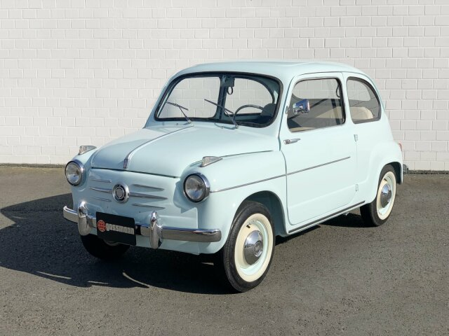 Fiat Other