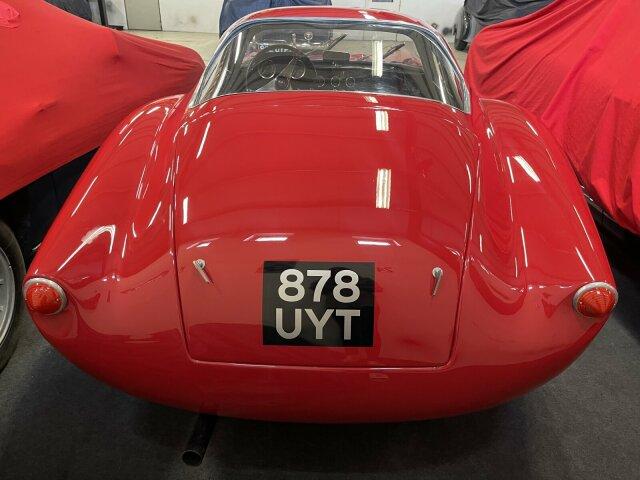 Alfa Romeo Andere