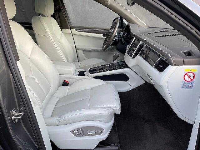 Porsche Autres
