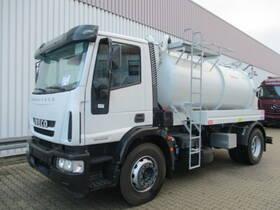 IVECO(I) EuroCargo ML180E28   4x2