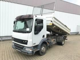 DAF (NL) LF 45.220 4x2