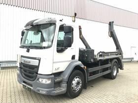 DAF (NL) LF 310 FA 4x2