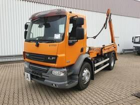 DAF (NL) LF 55.300 4x2
