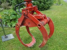 ROZZI R50/250