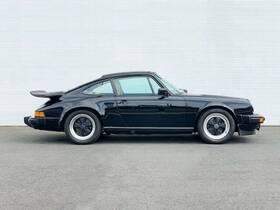 PORSCHE 911 Carrera, 3.2l