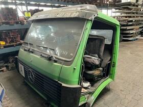 IVECO-MAGIRUS Trakker AT260T45W 6x6
