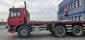 DAF (NL) 85