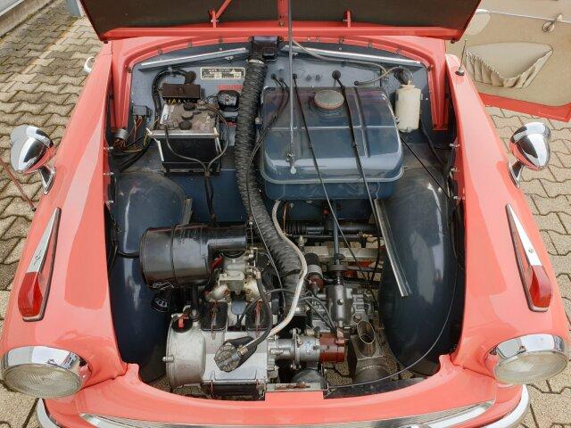 LLOYD LP