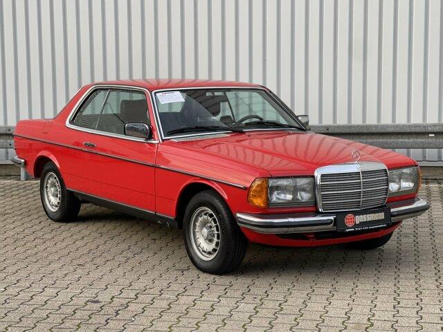 Mercedes-Benz280