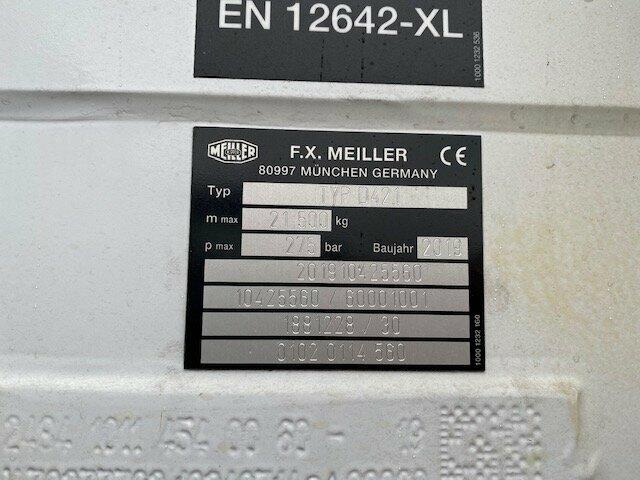 Meiller -