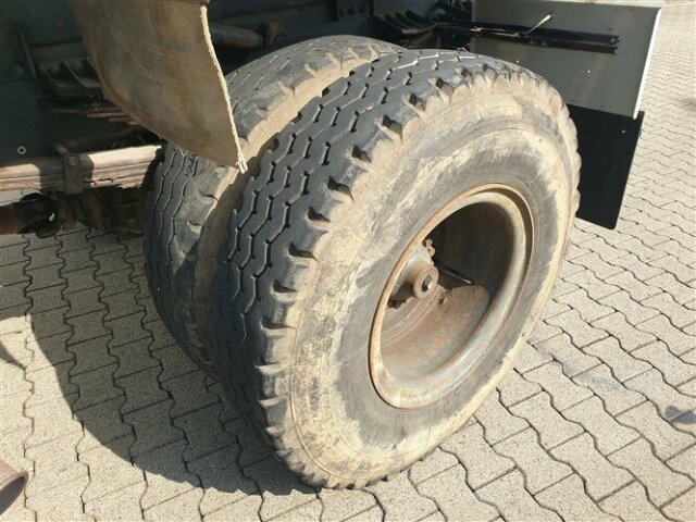 Hanomag Other