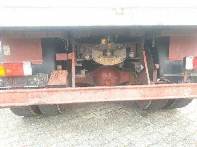 Iveco-Magirus 260