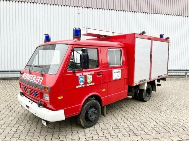 VW-MAN-