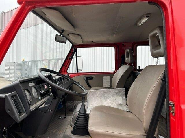 VW-MAN -