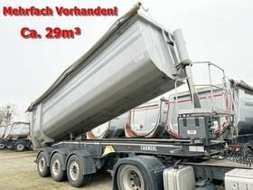 Carnehl CHKS34/HS