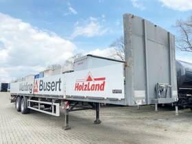 Blumhardt SAL 30.18/136E